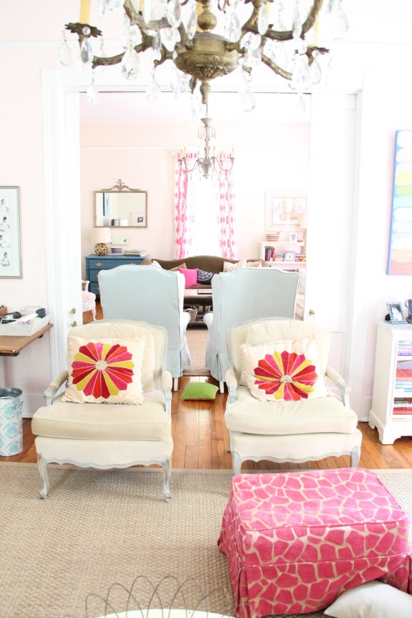Watch Kitchen Makeover: Befores and Afters video