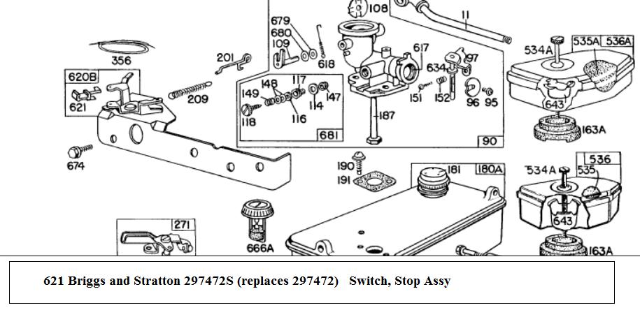 12v 120v relay switch