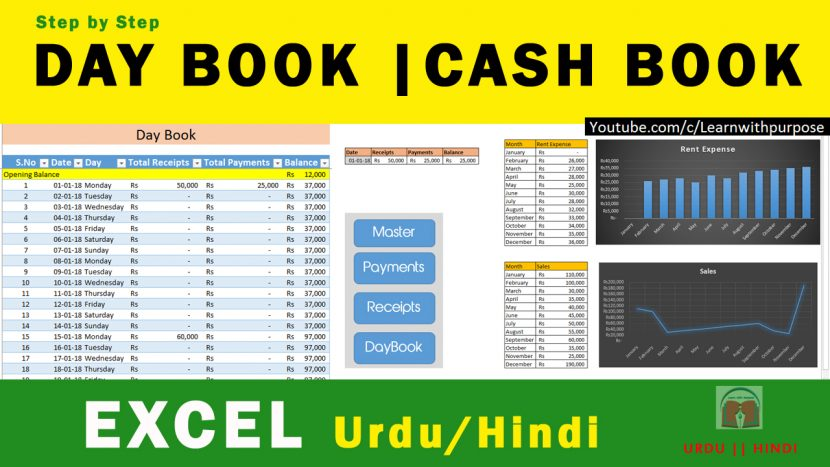 Inventory Management  PnL in Excel \u2013 My Online Lessons