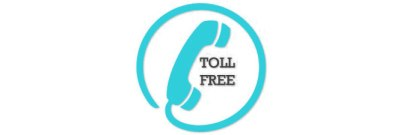 The business of toll-free numbers - MyOperator