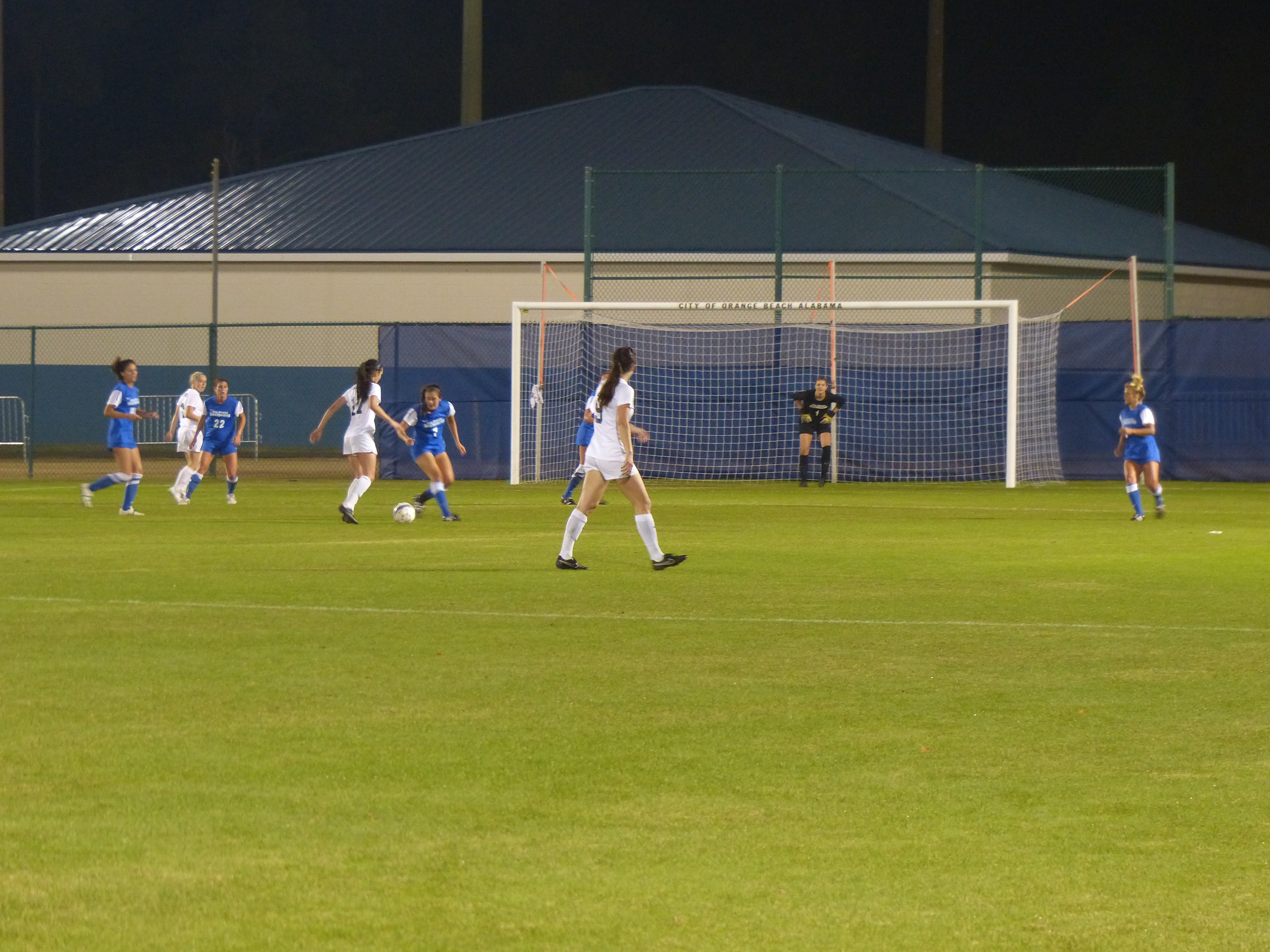 2014-naia-womens-soccer-national-championships-2014-nw-ohio-vs-the-masters-12-01-2014/