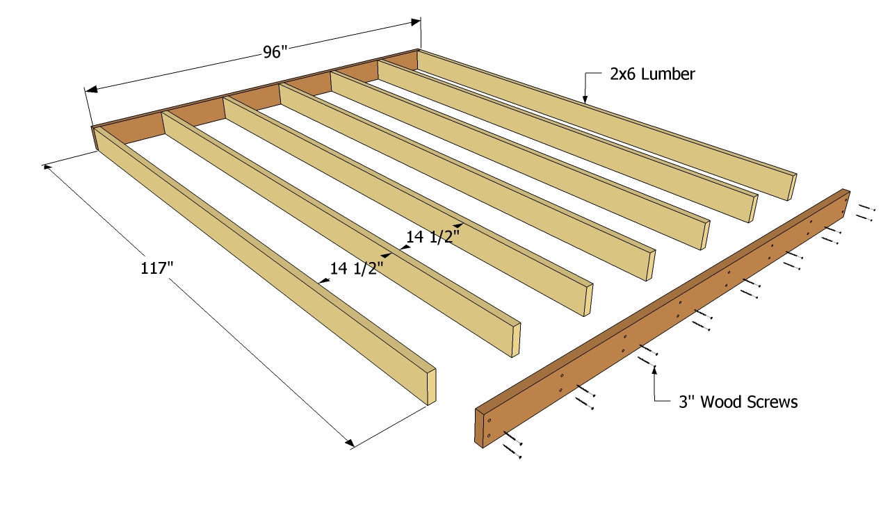 Outdoor Shed Plans Free Free Outdoor Plans Diy Shed