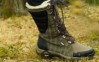 Best Women39s Winter Hiking Boots Top Products For The Money