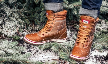 Best Winter Hiking Boots Best Value For Your Money Products