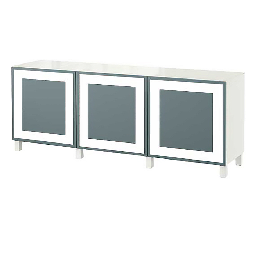 Ikea Front Rex Thick 1 2
