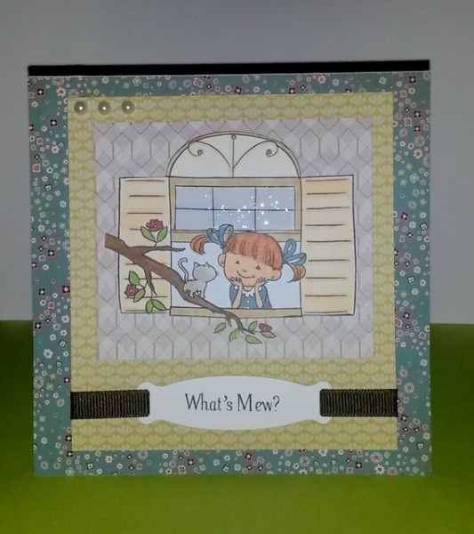 Card 16 - April2014 Sugar Pea Designs Whats Mew-001