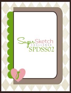 SPDSS02