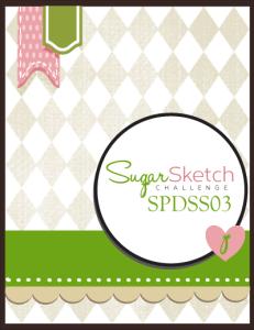 SPDSS03-May