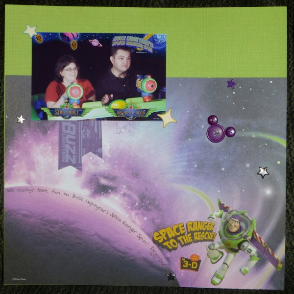 2014 Page 43 - Space Ranger Spin 2012