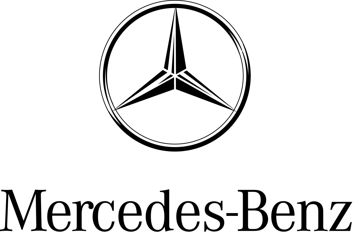 car logo with horse in circle