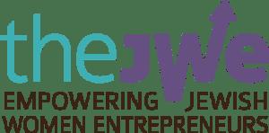 jwe_logo2
