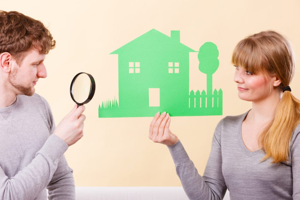 6 Things to Look at on Your Mortgage Loan Estimate - My Perfect Mortgage