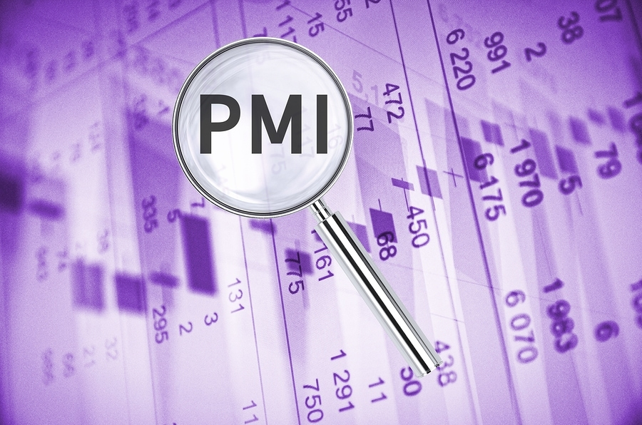 How Your Credit Score Affects the PMI Premium You Will Pay - My
