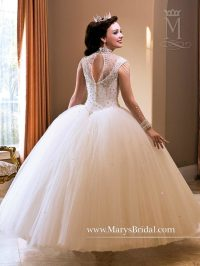 Princess Quinceanera Theme | Tips for Your Princess Themed ...