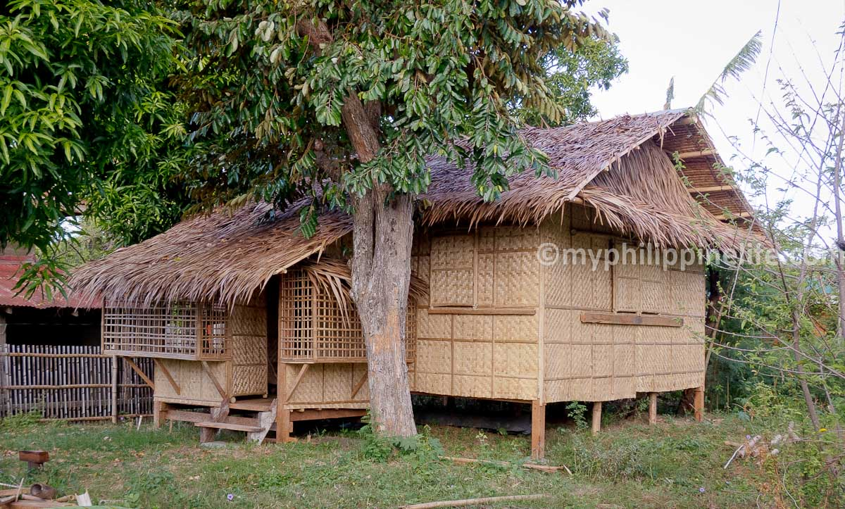 Kubo design in philippines joy studio design gallery best design
