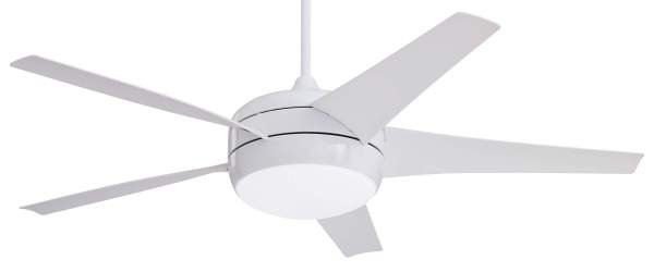 Emerson Midway Eco Fan - 24 watts, $449