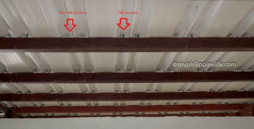 roofing_attachment