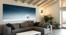Panoramics-300x160px