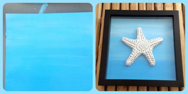 Mount Starfish
