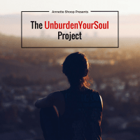 The UnBurdenYourSoul Project