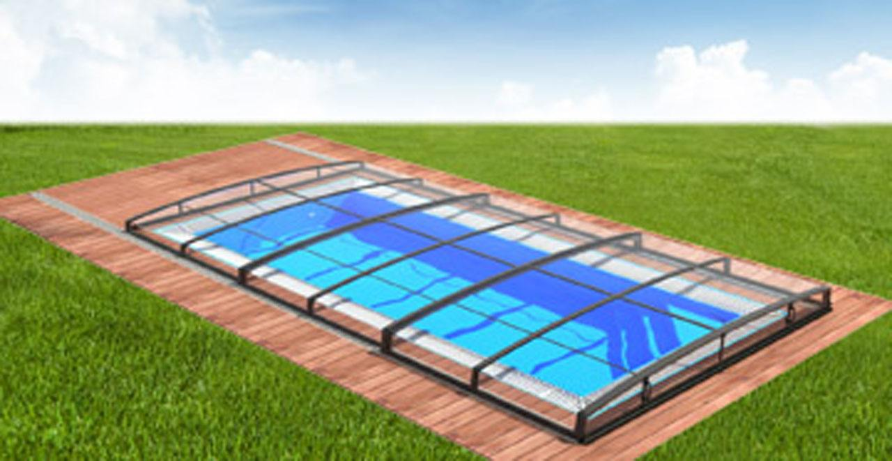 Pool Komplettset Albixon Variety Of Swimming Pool And Enclosure Packages With Options Available