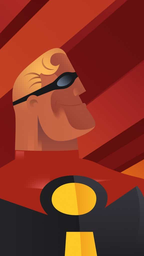 The Incredibles Poster 30+ HD Free Posters To Download