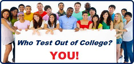 Business Administration do you have same subjects in college as high school