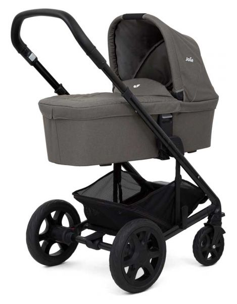 Buy Baby Stroller Online Germany Joie Chrome Dlx Pram Set Buy Online Mypram