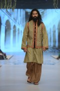 Amir Adnan Men's/Male Clothes Brands Products Prices in Pakistan