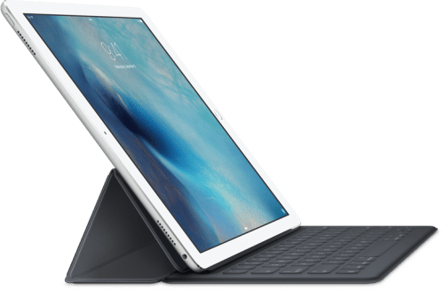 Apple iPads Price in Pakistan All New Model Specs Features Images