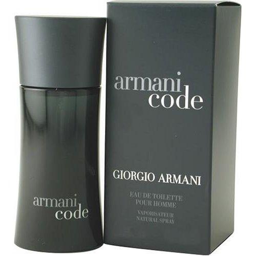 Armani Code by Giorgio Armani Men's Perfumes Prices in Pakistan