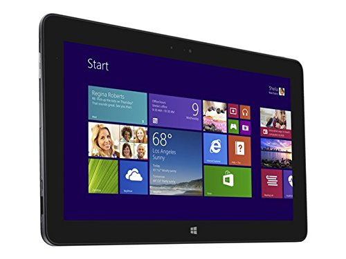 Dell Tablets All New Models Price in Pakistan Specification Features With/Without Sim