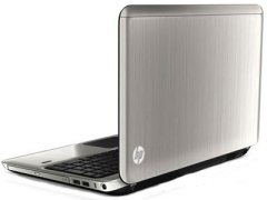 HP Laptops Prices in Pakistan All Models Specs Features Pictures
