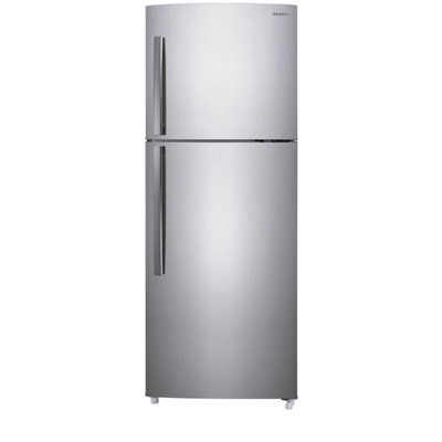Samsung RT45JSTS Silver Refrigerator Price in Pakistan 329 Ltr Features Specs