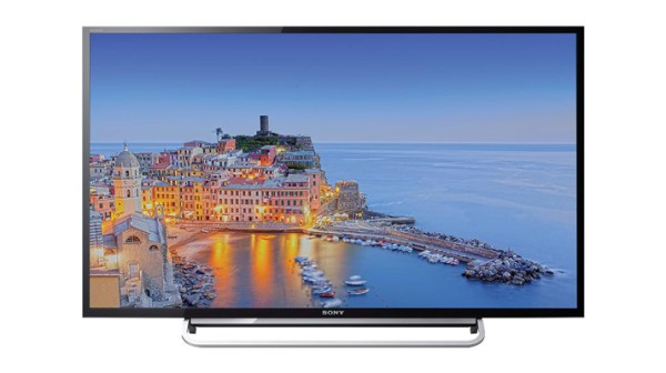 "Sony Bravia 40"" Inches KDL-40W600 Smart LED TV Price in Pakistan Specs Features Pictures"