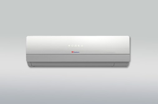 Top Air Conditioner Companies Price in Pakistan Window AC Split