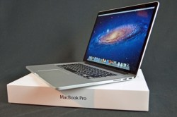 "Apple MacBook Pro RETINA 13.3"" MGX92ZA/A Laptop Price in Pakistan Specifications Pics Features"