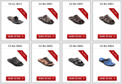 Service Shoes Sale 2015 Summer in Pakistan New Designs Styles For Men Collection