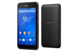 Sony Xperia E4g Mobile Price in Pakistan 2015 Specs Pictures Features Reviews