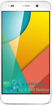 Huawei Honor 4A Price in Pakistan Specs Images & Features Reviews