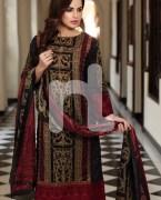Nishat Linen New Ladies Kurta Design 2015 Price & Trends in Pakistan
