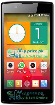 QMobile Magnus X6i Price In Pakistan Specification Pictures Reviews Features