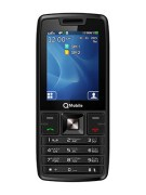 it's stuffed with a number of interesting and useful features, for example, it is possible to listen to music on QMobile sharp Power4.
