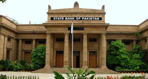 SBP Issues Latest Credit Ratings of Banks / DFIs Operating in Pakistan