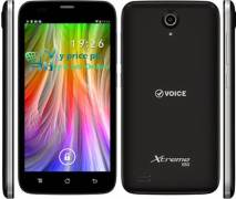 Voice Xtreme V80 Price In Pakistan Features Images Specs & Reviews