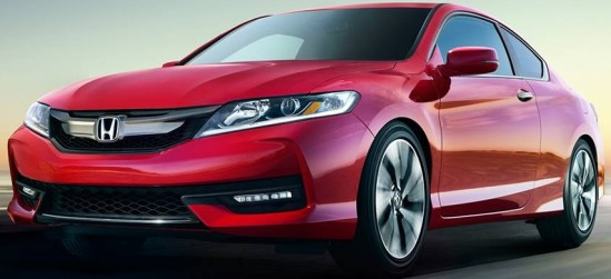 Honda Accord VTi 2.4 Car Price & Specifications In Pakistan Reviews Features Pics
