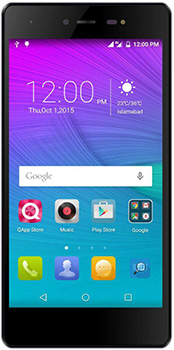 QMobile Noir Z10 Price In Pakistan Features Specs Colors Images Battery Reviews