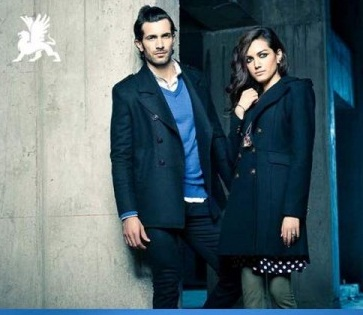 StoneAge Gents Winter Dresses Collection Price in Pakistan Latest Men's Fashion 2015-2016