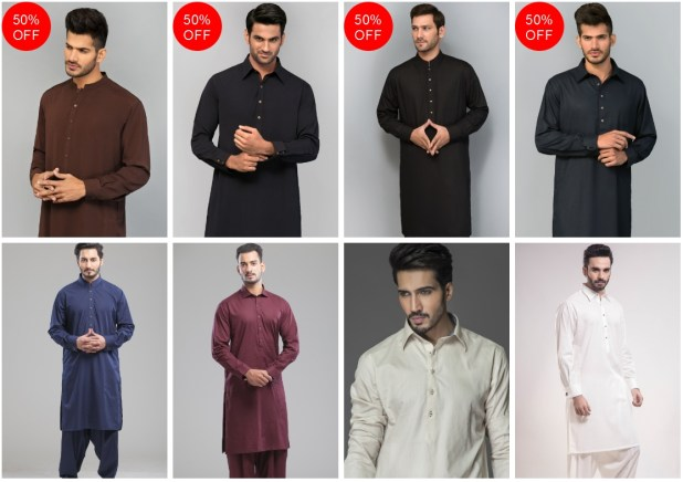 Amir Adnan Classic Gents Collection For Winter 2016 Price In Pakistan Colors Designs