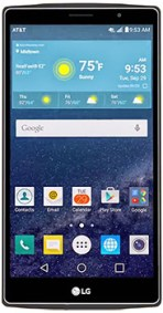 LG G Vista 2 Mobile Price In Pakistan Features Specifications Images Colors Reviews